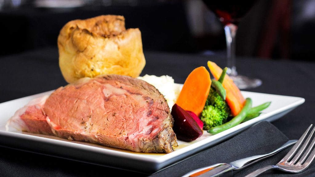 Prime-Rib-of-Beef
