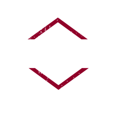 Cultura Bar - Churchills North Bay